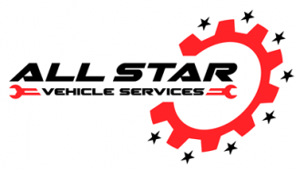 All Star Vehicle Services